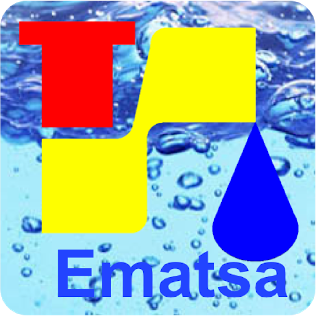 Ematsa 2.0