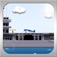 Icon 2014年7月21日iPhone/iPadアプリセール 動画編集ツール「Title My Video」が無料!